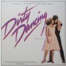 DIRTY DANCING (BSO)