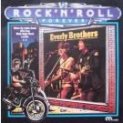 ROCK' N' ROLL FOREVER 5