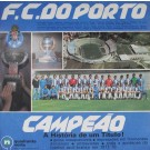 CAMPEÃO 1977/78 - A HISTÓRIA DE UM TÍTULO