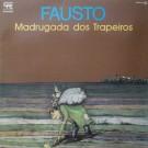 MADRUGADA DOS TRAPEIROS (EDI. ESPANHA)
