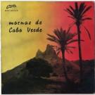 MORNAS DE CABO VERDE