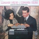 FERNANDO RIBEIRO E FERNANDA GUERRA (ACORDEONISTAS)
