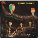 MARCHAS SANJOANINAS