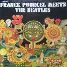 FRANCK POURCEL MEETS THE BEATLES
