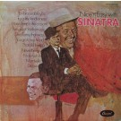 NICE N' EASY WITH SINATRA