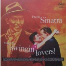 SONGS FOR SWINGING' LOVERS