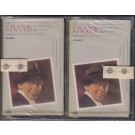 THE FRANK SINATRA COLLECTION (SELADO)