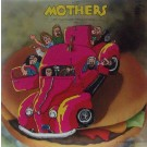 LAS MOTHERS - JUST ANOTHER BAND FROM L.A.