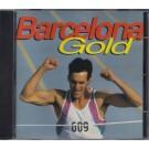BARCELONA GOLD (OLYMPICS GAMES 1992)