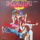 HAIR (MILOS FORMAN ORIGINAL SOUNDTRACK)