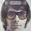 GARY PUCKETT & THE UNION GAP'S GREATEST HITS