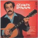 GEORGES BRASSENS 5 - ACCOMPAGNÉ PAR PIERRE NICOLAS