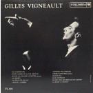 GILLES VIGNEAULT