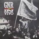 GNR IN VIVO