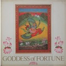 GODDESS OF FORTUNE (W/ GEORGE HARRISON)