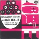 ADESTES FIDELIS