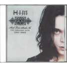 AND LOVE SAID NO (GREATEST HITS 1997-2004)