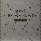 HOT CHOCOLATE 2001