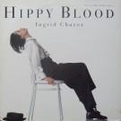 HIPPY BLOOD (MX)