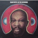 ISAAC HAYES IN THE BEGINNING