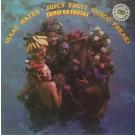 ZUMO DE FRUTAS-JUICY FRUIT (DISCO FREAK)