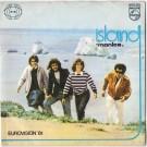 MONICA (EUROVISÃO 1981)