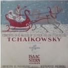 TCHAIKOWSKY- CONCERTO EN RÉ MAJEUR OP.35