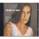 MULHERES DE AREIA (OST)