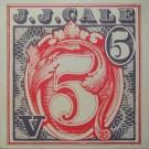 J. J. CALE 5