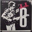 J.J. CALE #8