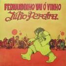 FERNANDINHO VAI Ó VINHO