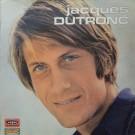 JACQUES DUTRONC 68