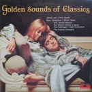 GOLDEN SOUNDS OF CLASSICS