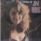 O MELHOR DE JANE DUBOC (EDI. PORTUGAL)