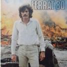 FERRAT 80