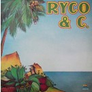 RYCO & CO