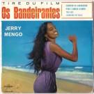 CHANSON DU JANGADEIRO (OS BANDEIRANTES OST)