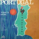PORTUGAL TODAY'S MUSIC