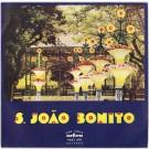 S. JOÃO BONITO