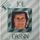 1 HORA COM JOE DASSIN (EDI. PORTUGAL)