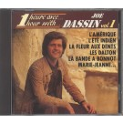 1 HOUR WITH JOE DASSIN (LE MEILLEUR)