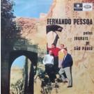 FERNANDO PESSOA PELOS JOGRAIS DE S.PAULO