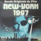 NEW YORK 1997 (ESCAPE FROM NEW YORK)