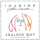 IMAGINE / JEALOUS GUY