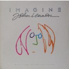 IMAGINE JOHN LENNON (OST)
