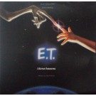 E.T. THE EXTRA-TERRESTRIAL (OST)