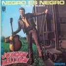 NEGRO ES NEGRO (BLACK IS BLACK)