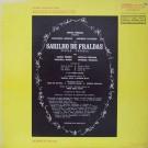 SARILHO DE FRALDAS (OST)
