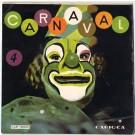 CARNAVAL 4 (SEMPRE MANGUEIRA)