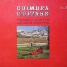COIMBRA GUITARS